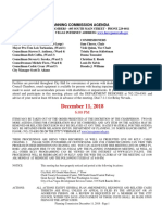 12.11.18 PC Final Packet