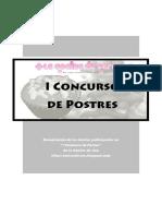 DE POSTRES.pdf