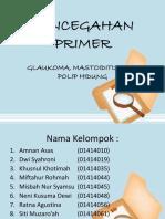 PENCEGAHAN PRIMER.pptx