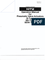 Chapter IV Sec 10 - Air Operated Valve.pdf
