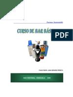 Servicio+de+bar+basico.pdf