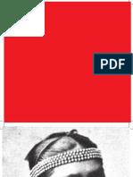 Mapuche Catalogo Final