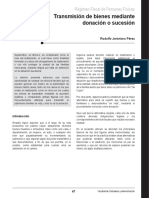 Transmision de Bienes - CPC Rodolfo Jeronimo - Consultorio Fiscal 2016.pdf