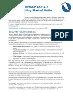 ZAPGettingStartedGuide-2.7.pdf