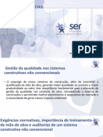 WEB 4 - CONSTRUÇÕES ESPECIAIS - IMPRIMIR.pdf