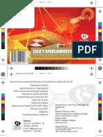 Tarjeta Practica Izaje y Aparejamiento Ene 28-2013