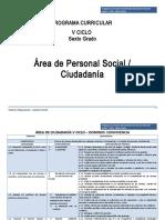 Personal Social 6º RUTAS.doc