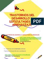 Manual Caballo Tratamiento Cognitivo-conductal Vol 1