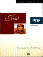 José um homem integro e indulgente -Charles R. Swindoll (1).pdf
