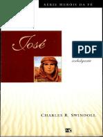 José um homem integro e indulgente -Charles R. Swindoll (1).pdf 895eed7a0b40f