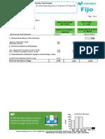 18-10-pdf-28102018_0004975108782