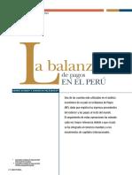 moneda-158-06.pdf
