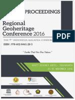 Proceedings RGC 2016.pdf