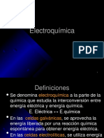electroqumica-corregido (1)