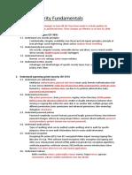 98-367_OD_changes.pdf