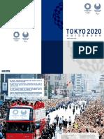 OCOGs - Tokyo 2020 Guidebook (171898)_ES