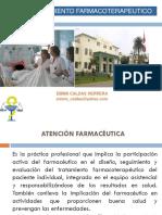 SEGUIMIENTO_FARMACOTERAPEUTICO