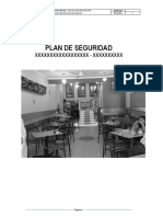5c259a_PLAN DE SEGURIDAD MODELO.pdf