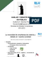 DEBATIR_Y_HABLAR_EN_PUBLICO_sdc-UCM-1.ppt
