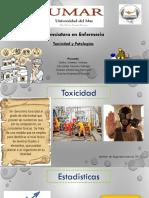 Toxicidad y Patologías.pdf