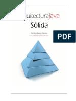 ArquitecturaJavaSolida.pdf
