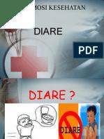Penyuluhan Diare.pptx