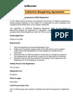 Registration_CBA.pdf