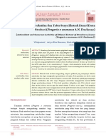 92-164-1-PB (2).pdf
