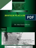 Bio Film
