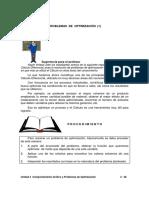 Problemas para Realizar.pdf