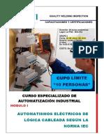Modulo i Automatización Industrial-1