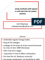 energy saving tips.pptx
