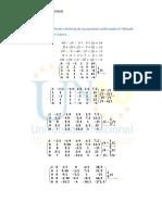 Aportes Individual Metodos Numericos