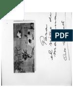 vdocuments.mx_para-el-nino-de-manana-cato-hanrath.pdf