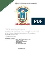 introduccion y factores.docx