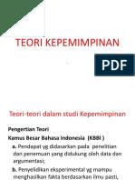 TEORI_KEPEMIMPINAN_(TM_3-4_)_.pdf