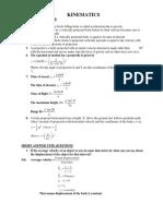 26203_KINEMATICS.pdf