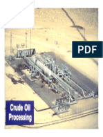 Crude oil processing.pdf