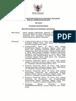 kmk3692007-1.pdf