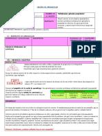 SESIÓN DE APRENDIZAJE distributiva.docx