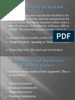 Fianacial Sercices 14-10-18 Edited