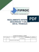 252350931-SSOMA-Reglamento-Interno.pdf