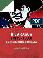 Marti I Puig Salvador, Nicaragua 1979-1990. La Revolucion Enredada.pdf