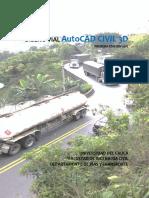 2018 Diseno-Vial-Autocad-Civil-3d-2017 BOOKCIVIL.pdf