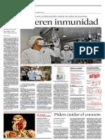 Transferón inf..pdf
