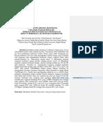 ARTIKEL (1).docx