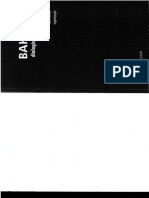370255875-2-Brait-Bakhtin-e-a-natureza-constitutivamente-dialogica-da-Linguagem-Copia-pdf.pdf