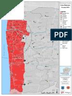 Peta Evakuasi Tsunami Kota Mataram.pdf