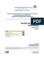 G18608.pdf
