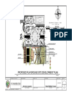 Victorias City Plaza Update3